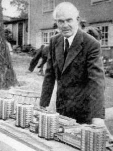 Olle_Engkvist_1950-tal
